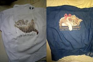 2008年06月ねこ展で買ったセプトさんのねこシャツ.jpg