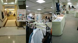 20090217_渋谷ねこのクラフトと雑貨展.jpg
