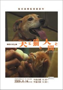 200905_犬と猫と人間と.jpg