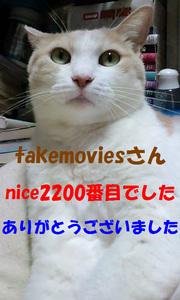 2200niceThankYou.jpg