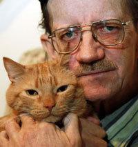 200902_カナダ肺がん教えた猫さん.jpg